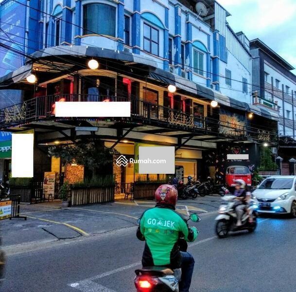 Dijual Ruko Hoek Strategis di Jl Raden Intan, Bandar Lampung P0811 #95882779
