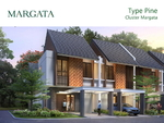 Cimanggis Golf Estate