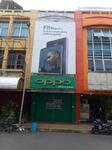 Ruko Mega Mall, Ahmad Yani Pontianak, Kalimantan Barat