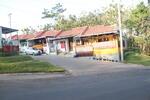 Rumah Subsidi dekat kota solo