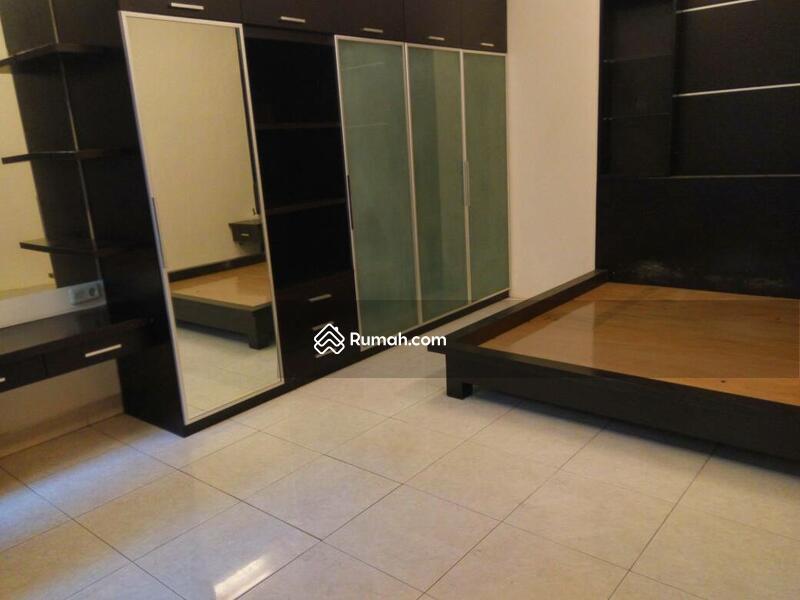 Batununggal Indah Estate #95913363