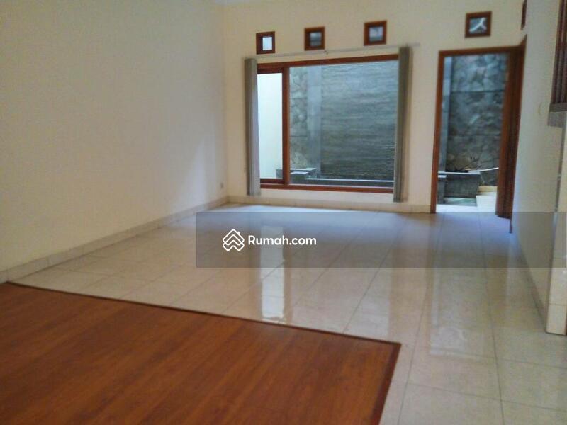 Batununggal Indah Estate #95913365