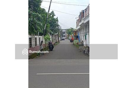 Dijual - DIJUAL TANAH MURAH DUREN SAWIT JAKARTA TIMUR Dekat BKT Bonus Kontrakan Aktif 20 Pintu ☎ 085899110009