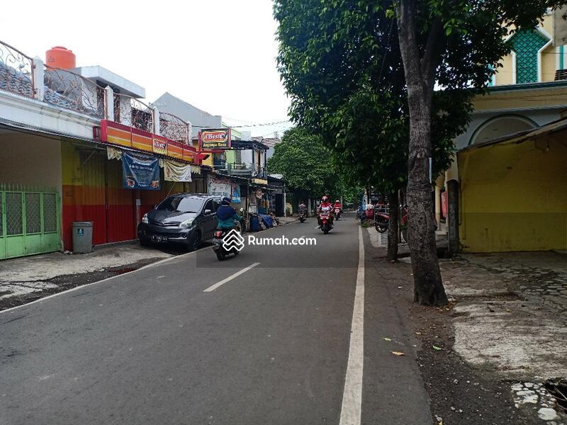 DIJUAL TANAH MURAH DUREN SAWIT JAKARTA TIMUR Dekat BKT Bonus Kontrakan Aktif 20 Pintu ☎ 085899110009 #95914881