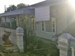 Rumah nyaman dekat pantai Panjang Bengkulu