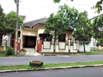 Rumah Armada Estate