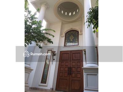 Dijual - Edisi Turun Harga Masa Covid19 BU Rumah Mewah di Menteng Dalam, Tebet, Jakarta Selatan. Full Furnish
