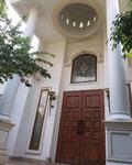 Edisi Turun Harga Masa Covid19 BU Rumah Mewah di Menteng Dalam, Tebet, Jakarta Selatan. Full Furnish