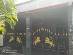 Rumah 3 Kamar Kupang Krajan Kidul