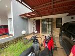 Rumah di Cibubur Dekat Stasiun LRT