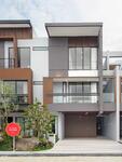 Rumah Inti Medan Kota, Helvetia, Ringroad, Givency One (Dior) SHM
