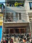 Rumah 3 Lt. Siap Huni Modern Minimalis Teluk Gong, Kel. Pejagalan Kec. Penjaringan, Jakarta Utara