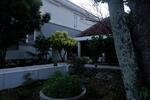 Dijual Rumah Tua Hitung Tanah Lokasi Strategis Dekat Pemkot Sukabumi