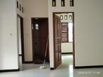 Rumah Tinggal Disewakan di Jl. Raya Baturaden