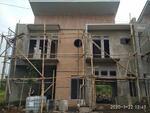Dijual Rumah Model Jepang di Bandung