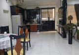 Rumah di Perumahan Sumber Sari Bandung