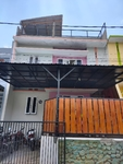 Rumah Kost Bagus dan Murah di Dinoyo Malang