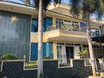 Dijual Rumah di Kompleks Exclusive jaka permai