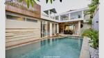 Rent sewa ID:A-193 luxury villa legian kuta bali near saminyak kerobokan denpasar canggu close beach