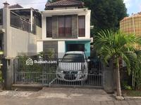 Dijual - Rumah Minimalis Dekat Tempat Wisata Puja Mandala Nusa Dua