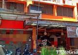 Dijual Ruko di Karapitan, Sayap Lengkong, Asia Afrika