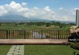 Dijual rumah kota baru Parahyangan view danau tatar Mayang Sunda mewah