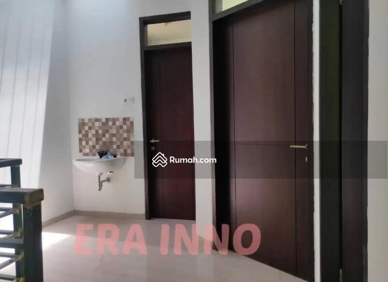 Rumah baru di Mekarwangi, cocok untuk keluarga baru, harga di bawah 1.5 M #96086143