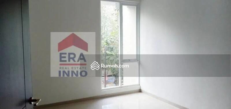 Rumah baru di Mekarwangi, cocok untuk keluarga baru, harga di bawah 1.5 M #96086145