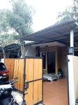 Dijual rumah cantik minimalis full furnished di dusun tamantirto kasihan bantul