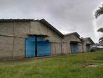 kavling+ gudang di cileungsi, Jonggol, Bogor
