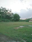 [602460] Jual Tanah 17, 000m2 - Serang, Banten