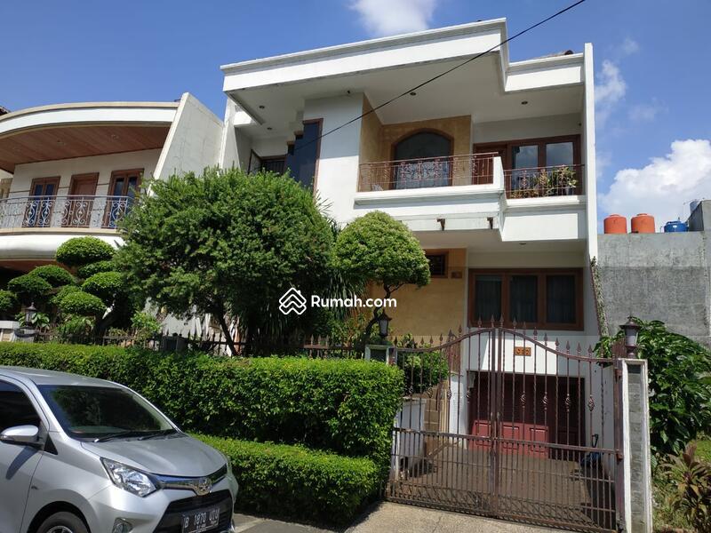 Rumah Termurah Mewah Kelapa gading Komplek Villa Permata Gading luas 210 m2 siap huni nego HABIS #96101467