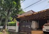 Disewa Rumah Sayap Riau, Cihapit, Bandung Tengah