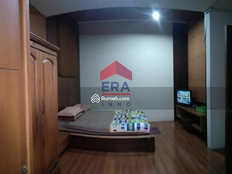 Rumah di sayap Dadali  Bandung #96107949