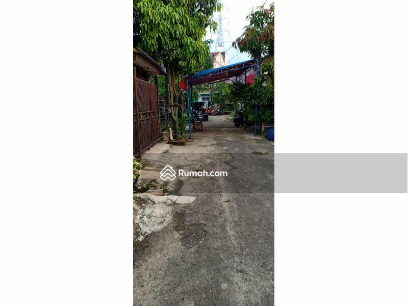 Dijual Rumah Siap Huni di Villa Mutiara Bogor 2 PR1706 #96113801