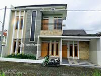 Dijual - Surakarta