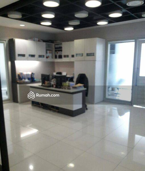 Dijual ruang kantor fully furnished di Gandaria 8 Office Tower #96123527