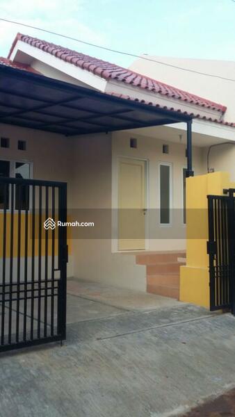 Dijual Rumah Siap Huni di Griya Suradita Indah Serpong Tangerang #96129287