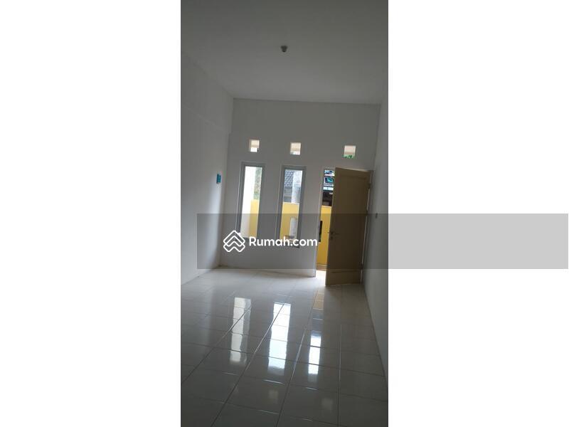 Dijual Rumah Siap Huni di Griya Suradita Indah Serpong Tangerang #96129293