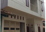 Dijual rumah kost dekat universitas maranatha dan pvj