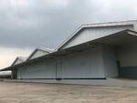 Disewakan Gudang di Kawasan Industri Kitic Delta Mas