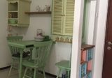 Dijual Apartment dekat tol pasteur, Gateway Pasteur, 1 BR ++
