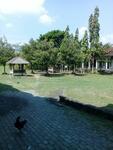 Jl. Napak Tilas, Kendal, Jawa Tengah