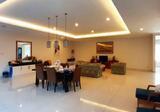 Dijual Rumah Lux Di Setiabudi Perbatasan Lembang