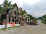 Di Jual Rumah Villa Murah Di Kota Batu Malang