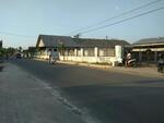 Jl. raya Sukani Jatiwangi