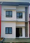 Rumah 2 Lantai - Termurah design Mewah