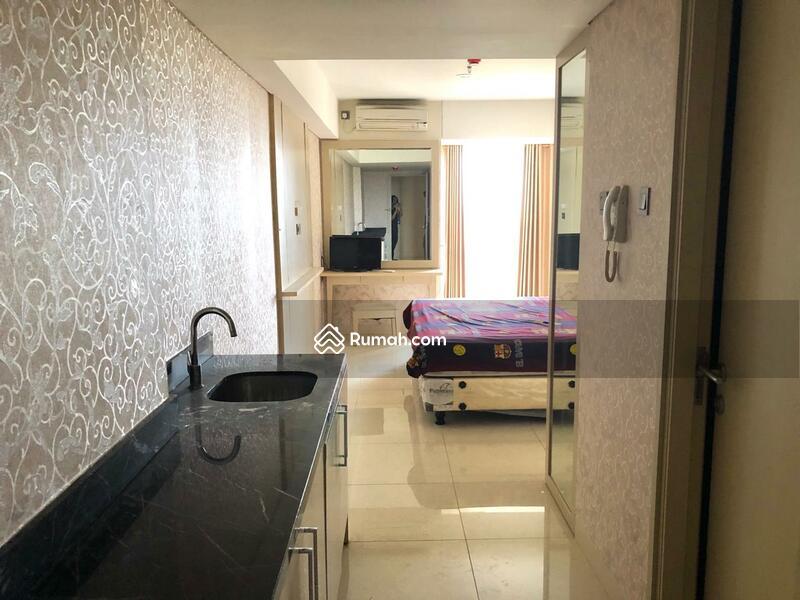 Apartement Louis Kienne, Simpang Lima Semarang #96209617