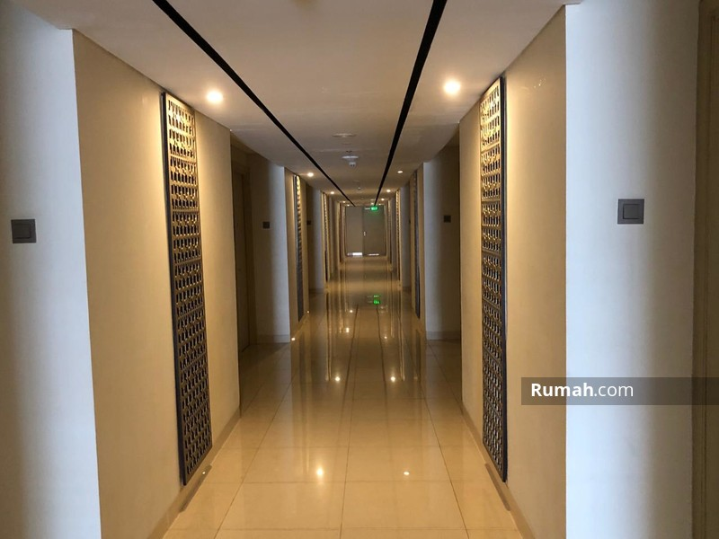 Apartement Louis Kienne, Simpang Lima Semarang #96209619