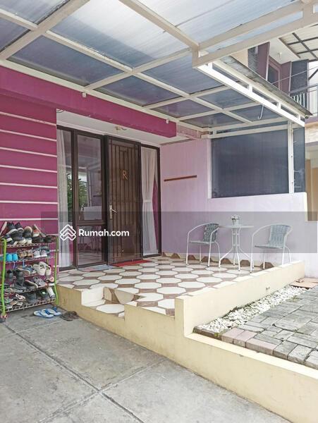 Dijual Rumah Siap Huni dan Bebas banjir di cluster Gracia Residence, Bintaro #96210725